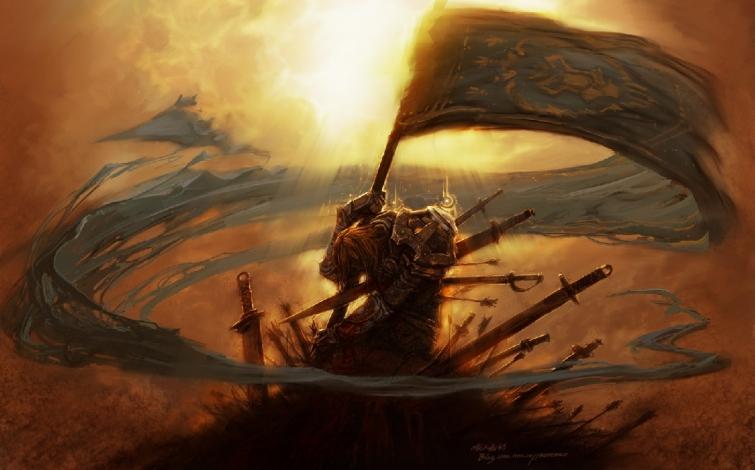 剑圣图片_合金装备剑圣_s6剑圣打野天赋_剑圣源计划 ...