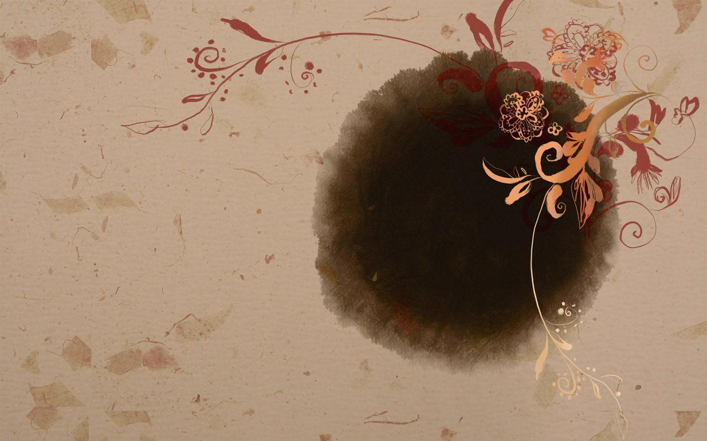 唯美古风水彩人物最新图库,彩铅唯美手绘人物图,唯美古风水墨画壁