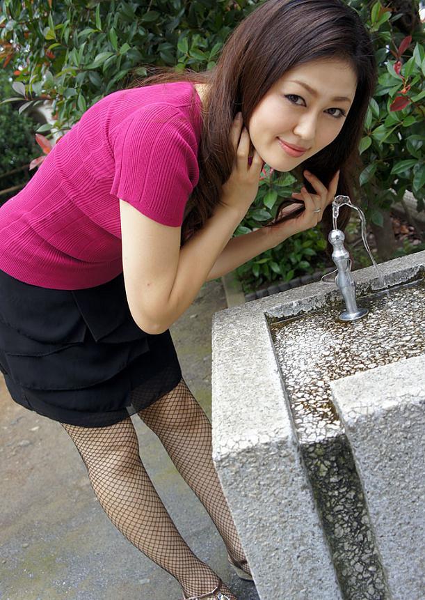 西崎美贵子ftp