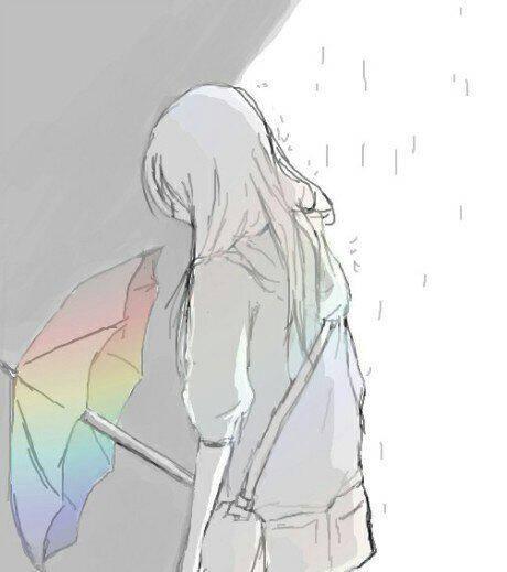 求悲凉,悲伤,动漫图 十张合适必采纳,不要古风还有宫崎骏的动漫 谢谢