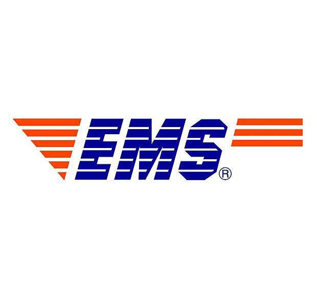 logo logo 标志 设计 矢量 矢量图 素材 图标 620_576图片