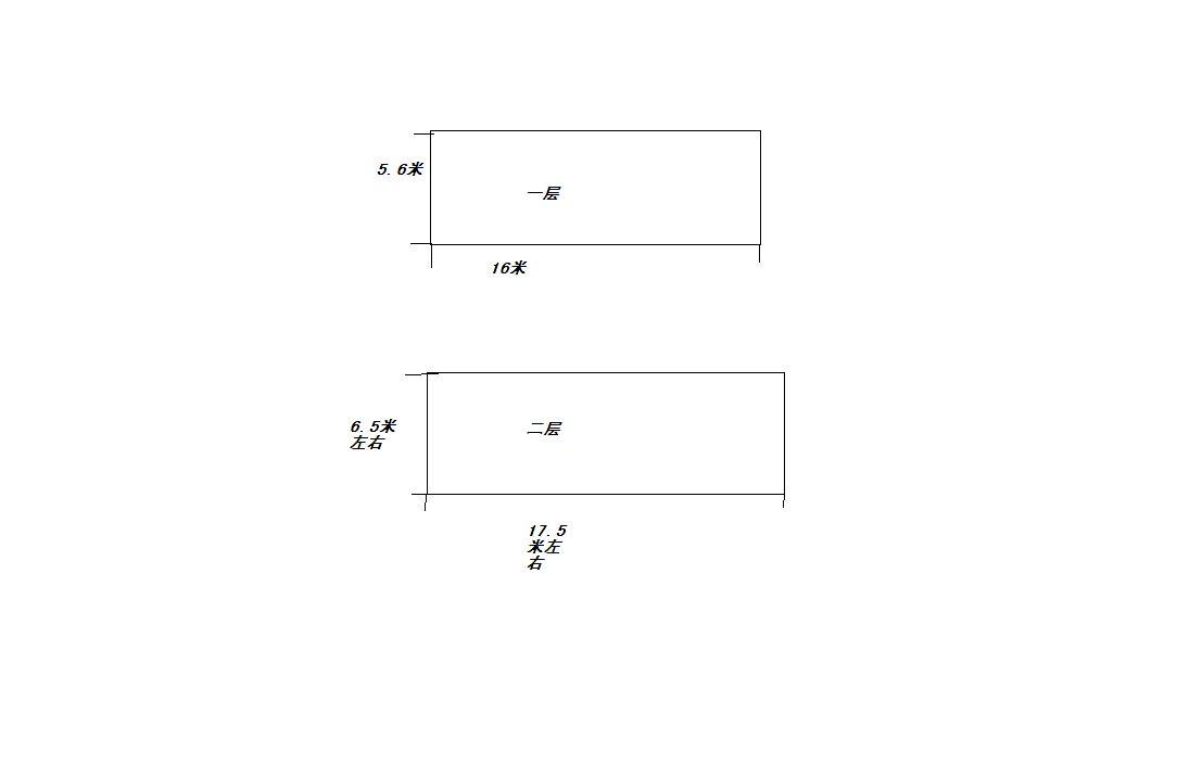 平面图_正方形的可能性,柱子在漫步 2011-09-01 150平米房子如何设计图片