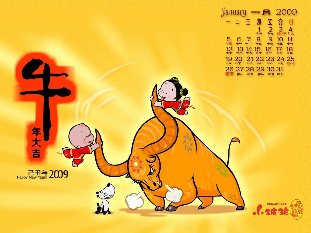 残情伤心 |2009-02-04 12:48 评论 http://img.pconline.com.