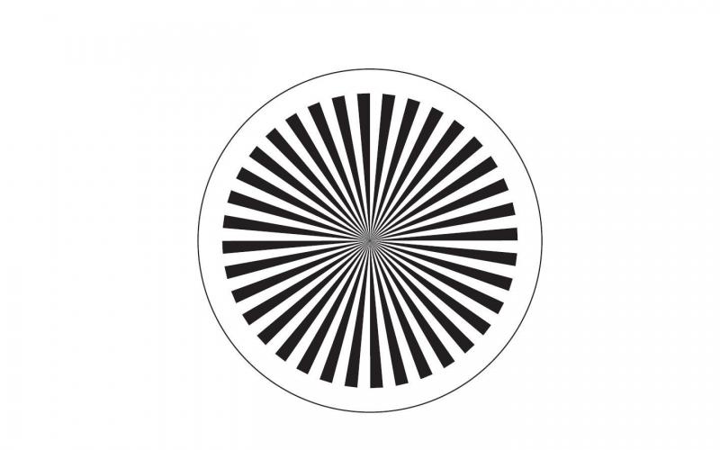 焦距调整 [转载]iPhone内置相机完全操』作指南