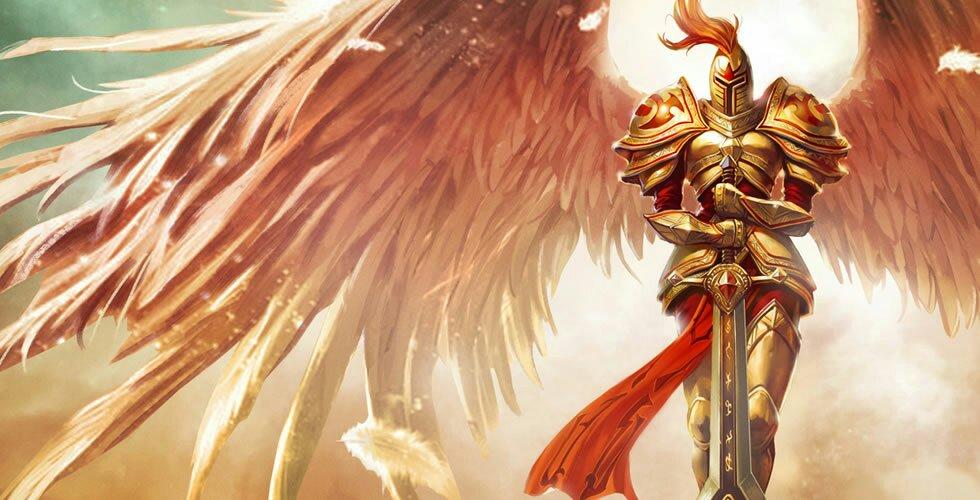 佐藤江梨子r体艺术-图_lol中审判天使怎么把它的w技能和r技能放给自己