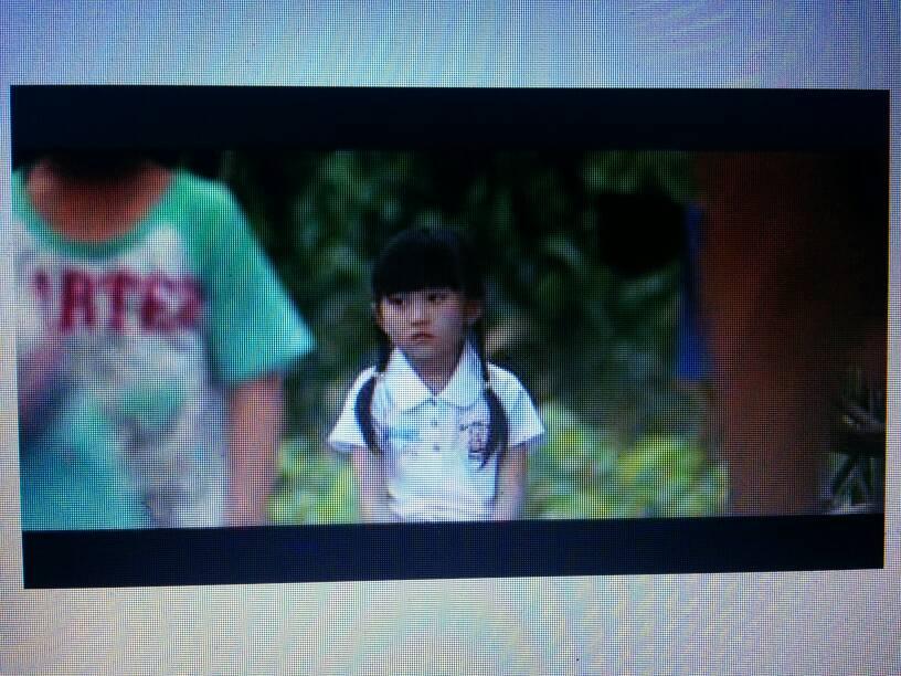 1 分钟前 |影视爱好者 项滢璇 又名:小葡萄 2007年11月7日出生于图片