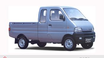 双排座货车上高速请问沃尔沃s90与奥迪Q5图片