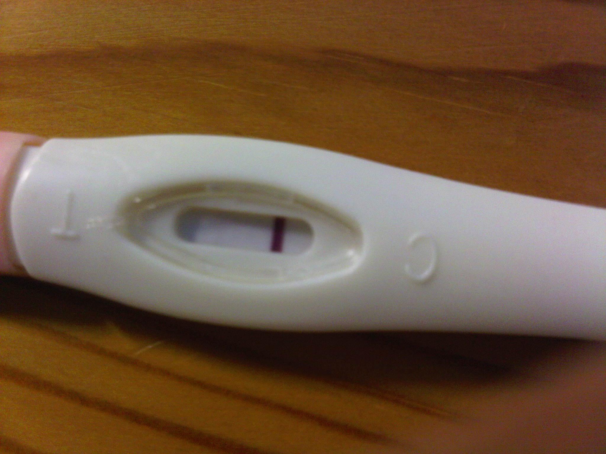 棒结果怎么看_验孕棒没怀孕_验孕棒2条杠图片_验孕棒 ...