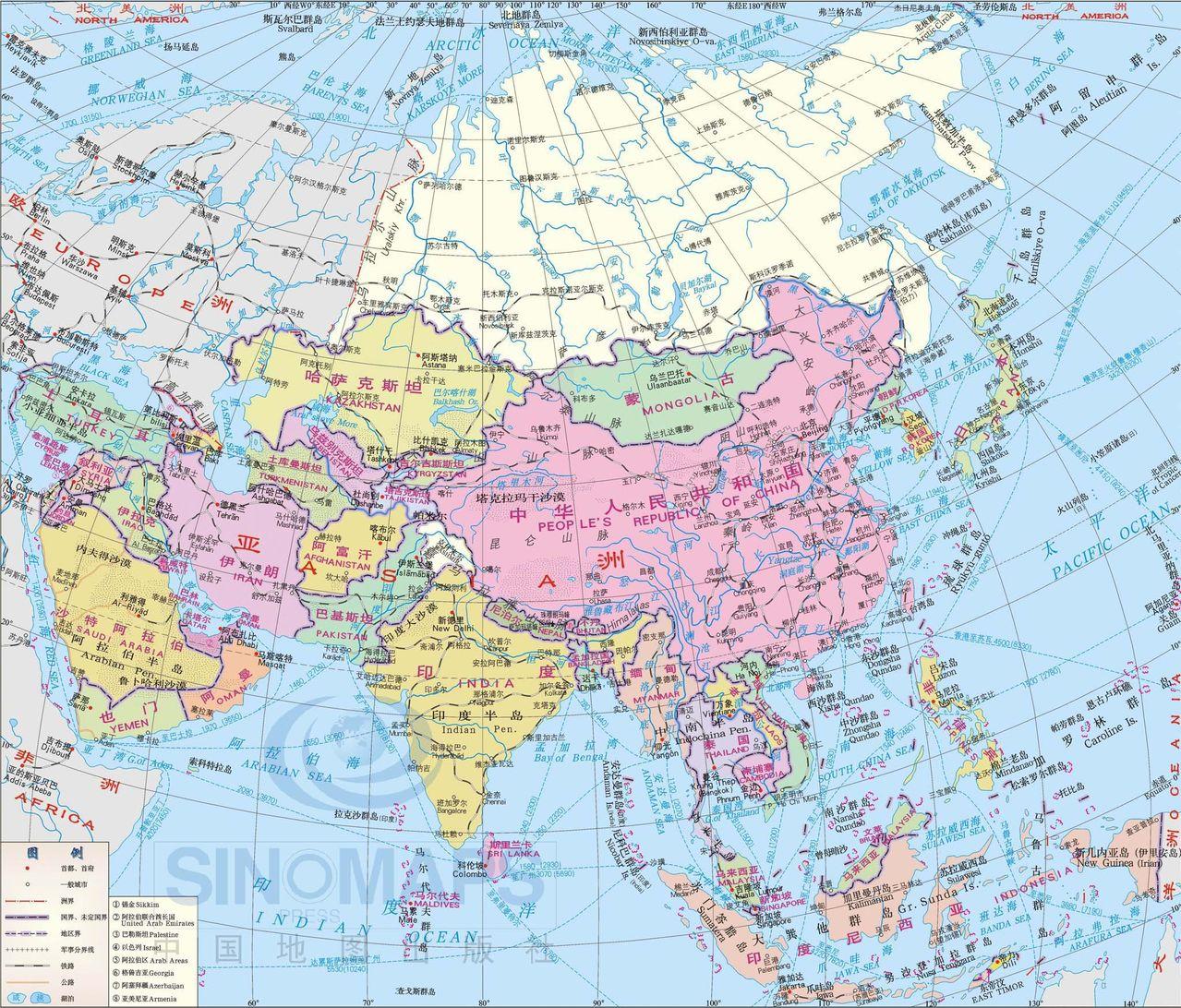 亚洲图片88title88