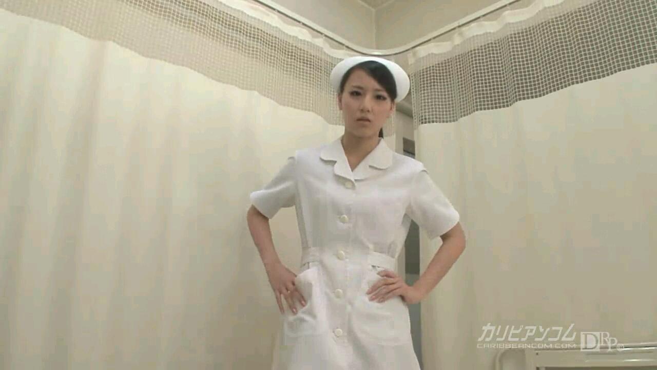 爱杏美浴室