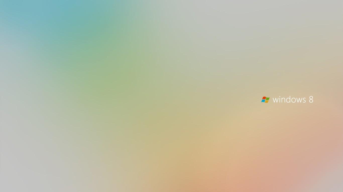 30 发布公司:vista之家 操作系统:winvista 软件语言:简体中文 软件图片