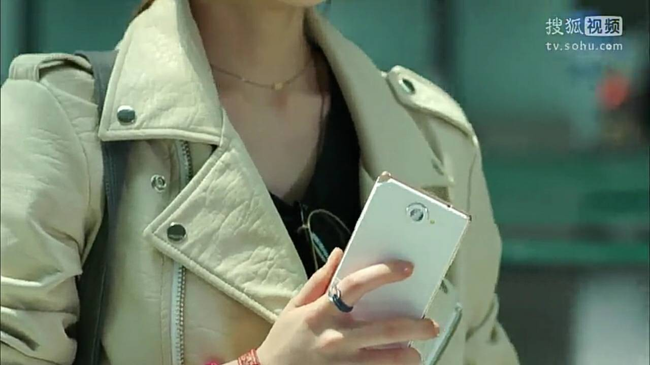 手机看韩国电视软件