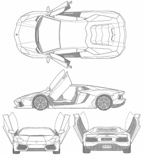 Range Rover Ac Wiring Diagram Auto in addition 3d Car Body Design further Ferrari 458 Italia further  further Ferrari 360 Modena Wiring Diagram. on lamborghini gallardo engine