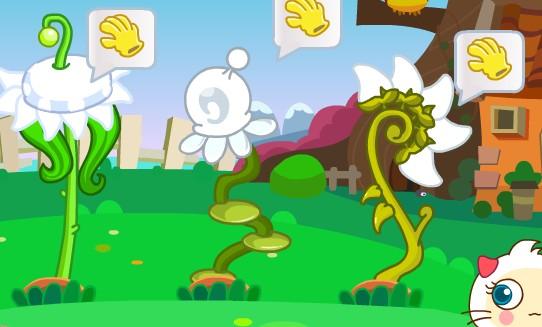 麦咭小怪兽游戏下载 - 百度