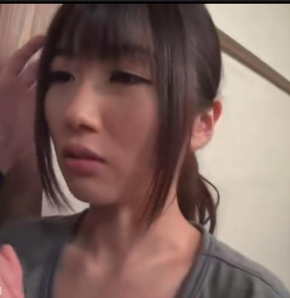 日本av女忧色播电影_这个av女叫什么_ 百度 知道