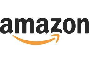 为什么那么多卖家选择亚马逊?亚马逊新手要做什么准备?