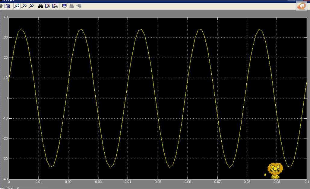 用matlab画电路�_matlab怎么用来画电路图