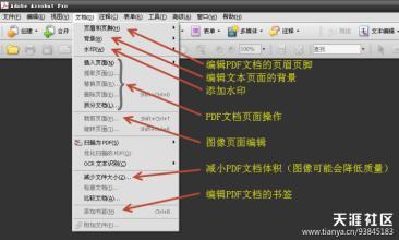 怎么打印pdf文件