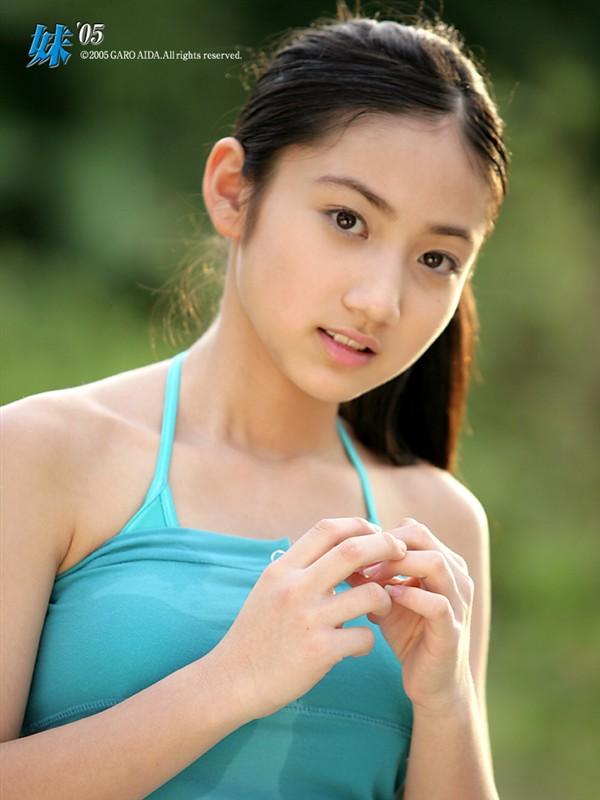 未成年少女发育图 百度知道-中国未成年少女图片 未成年少女rt图片图片