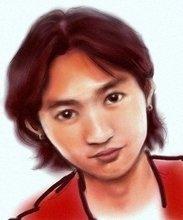 日本无马ed2k