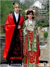 土家族女人嫁汉人