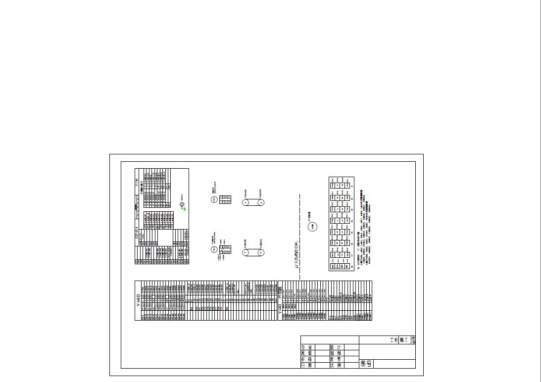 Cad绘图,输出pdf,不能铺满图纸,该怎么调?