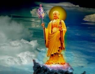 佛教离婚因果报应