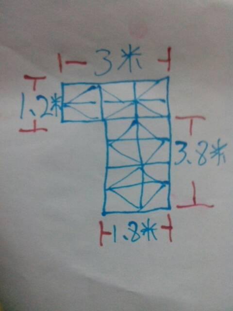 8号槽钢承重-8号槽钢1M长,承重怎么计算,同时