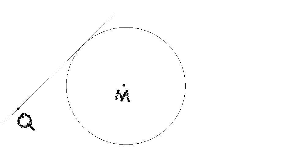 已知圆的半径为根号10,圆心在直线y=2x上,圆被直线x-y图片