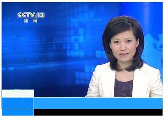 新闻资讯图片素材_banner新闻资讯网站banner网站广告条网站