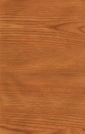 什么木头有黑色木纹 2 2012-05-01 斑马纹木纹是什么木头的 1 2010-11