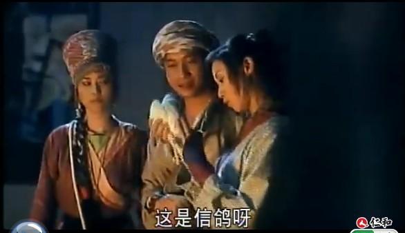 赶尸艳谭720 迅雷下载