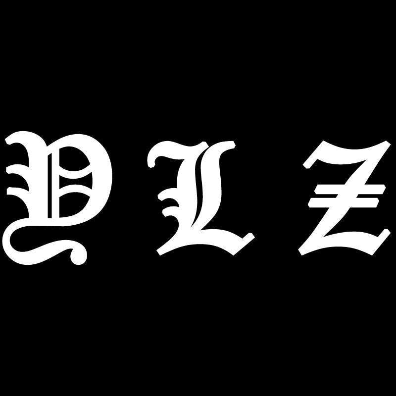 _求一长死亡笔记里字母l的图片 透明的 (要用来做炫舞自定义戒指图标