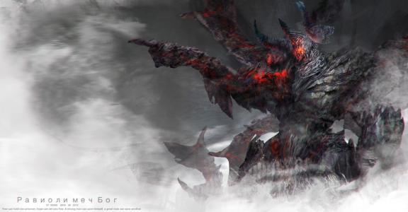 混沌剑神最新下载_《混沌剑神》这本小说的作者是谁?个人经历有什么?