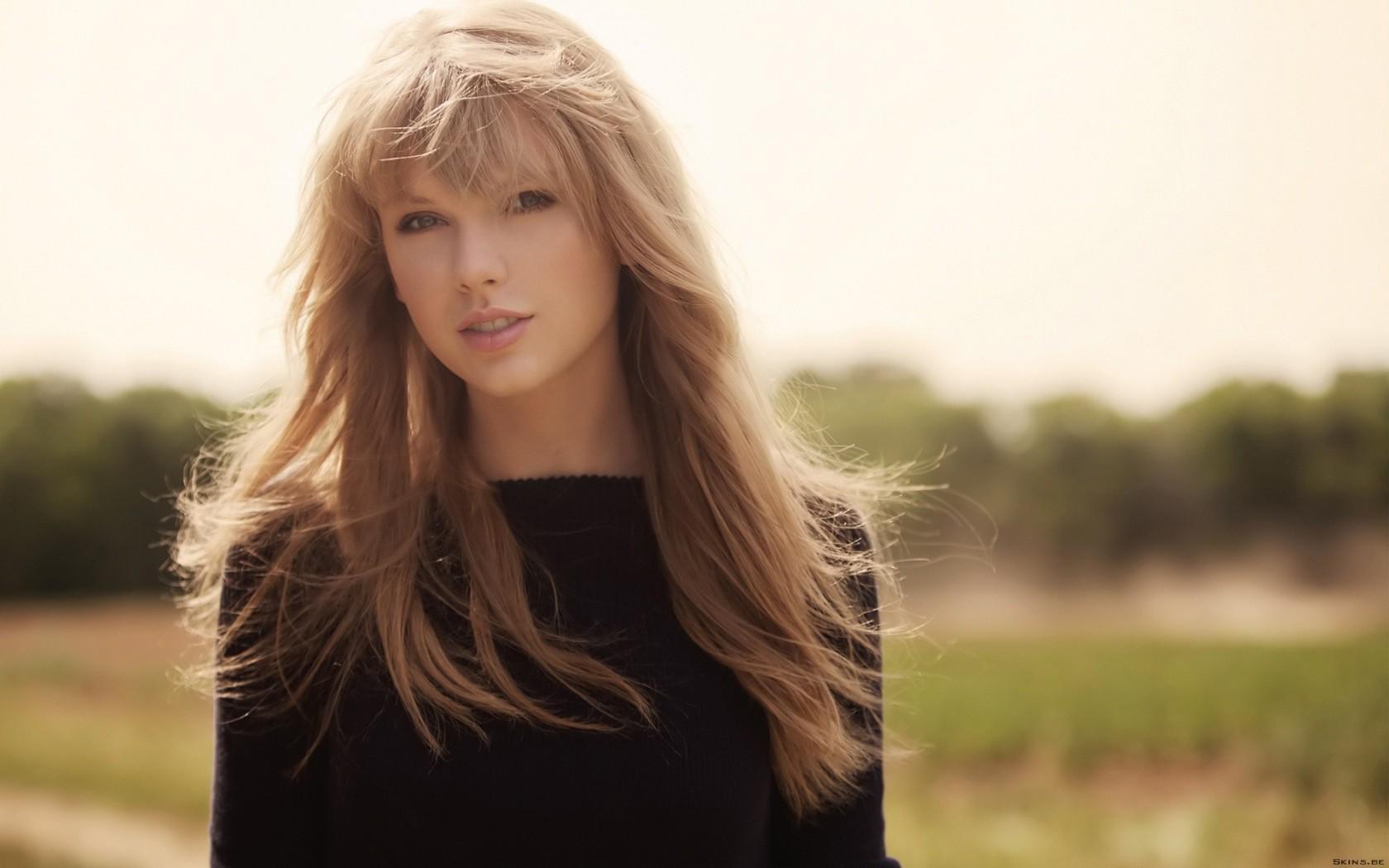 美女明星谁啊图片 百度知道