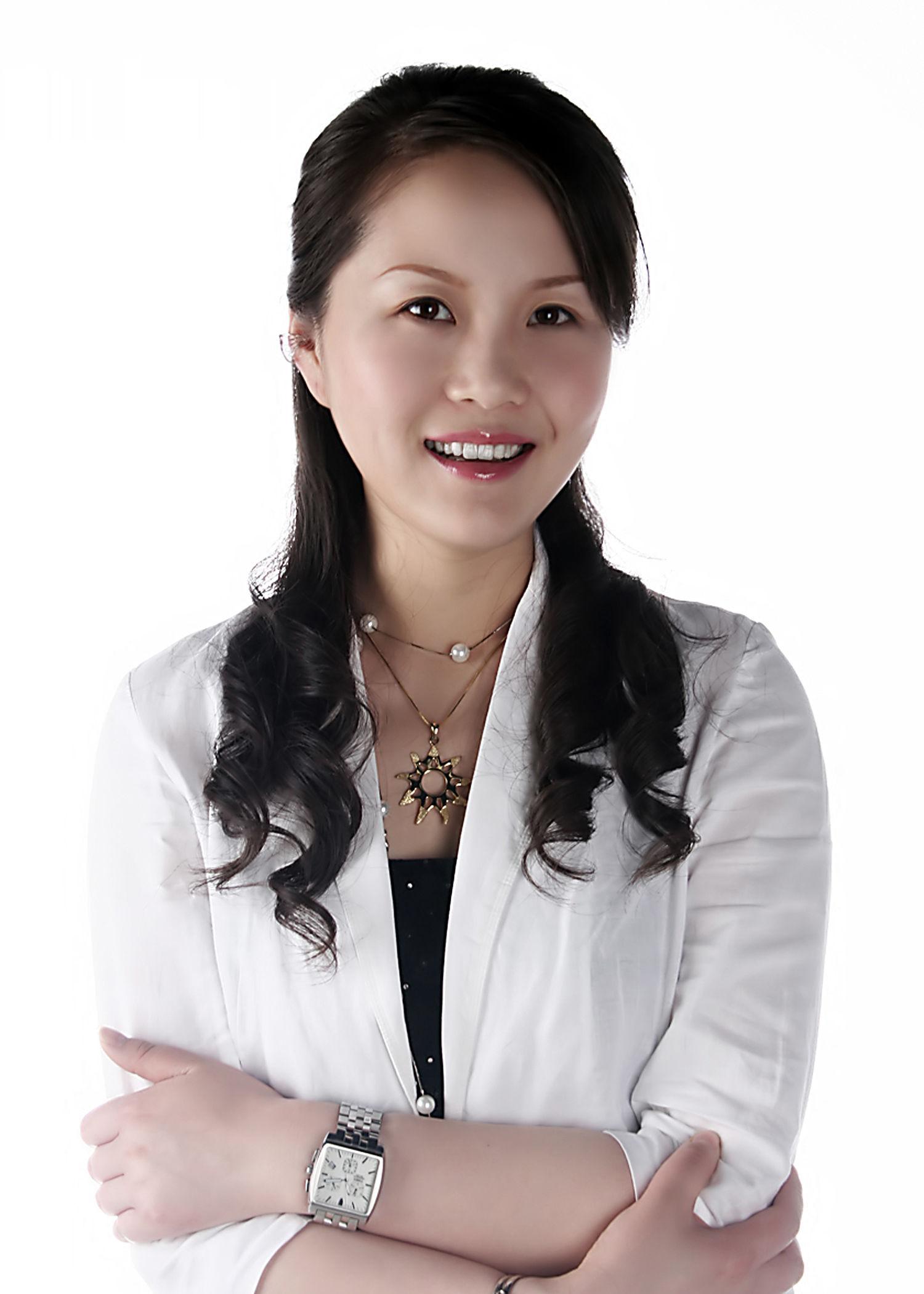 江苏人民广播电台的主持人图片