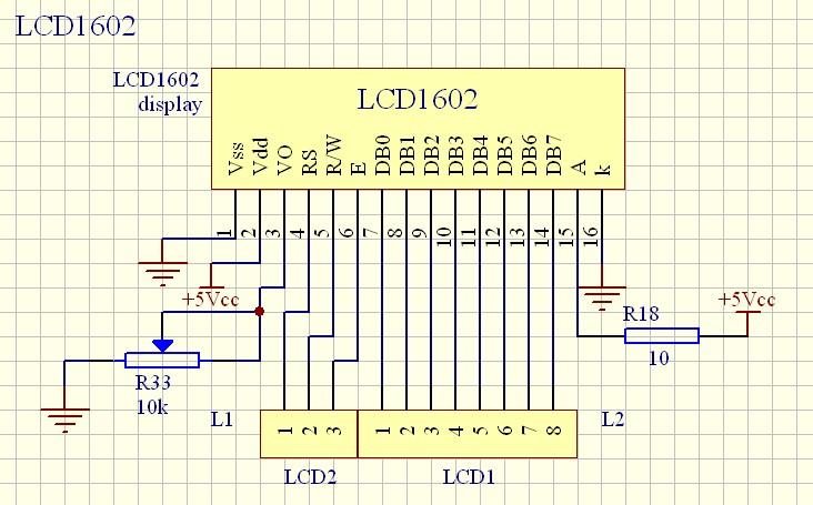 电位器引脚定义 可调电位器 多圈电位器 导电塑料电位器