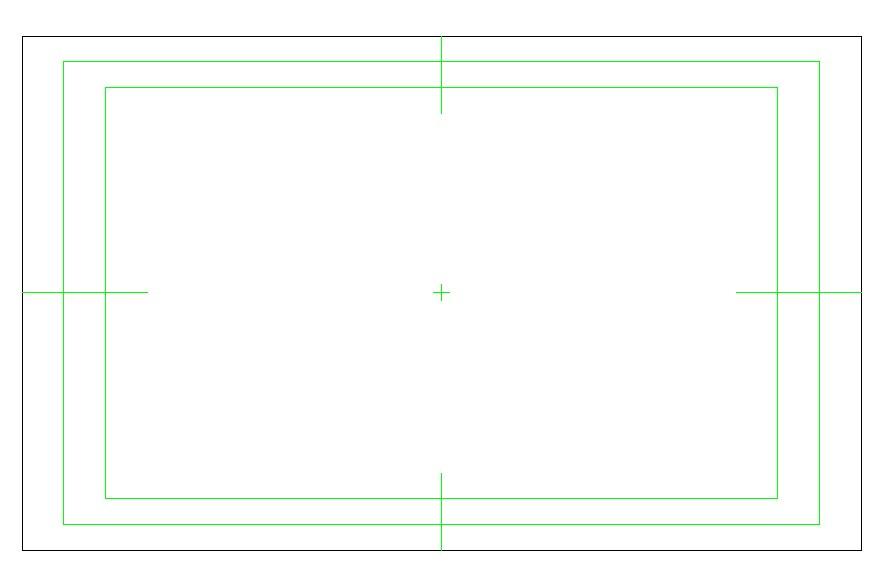 ppt模板背景图片边框相框设计背景885_575哪里塑料模具设计的好图片