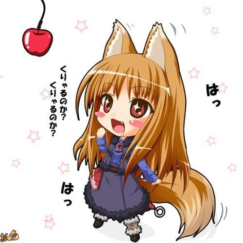 аватарки anime gif: