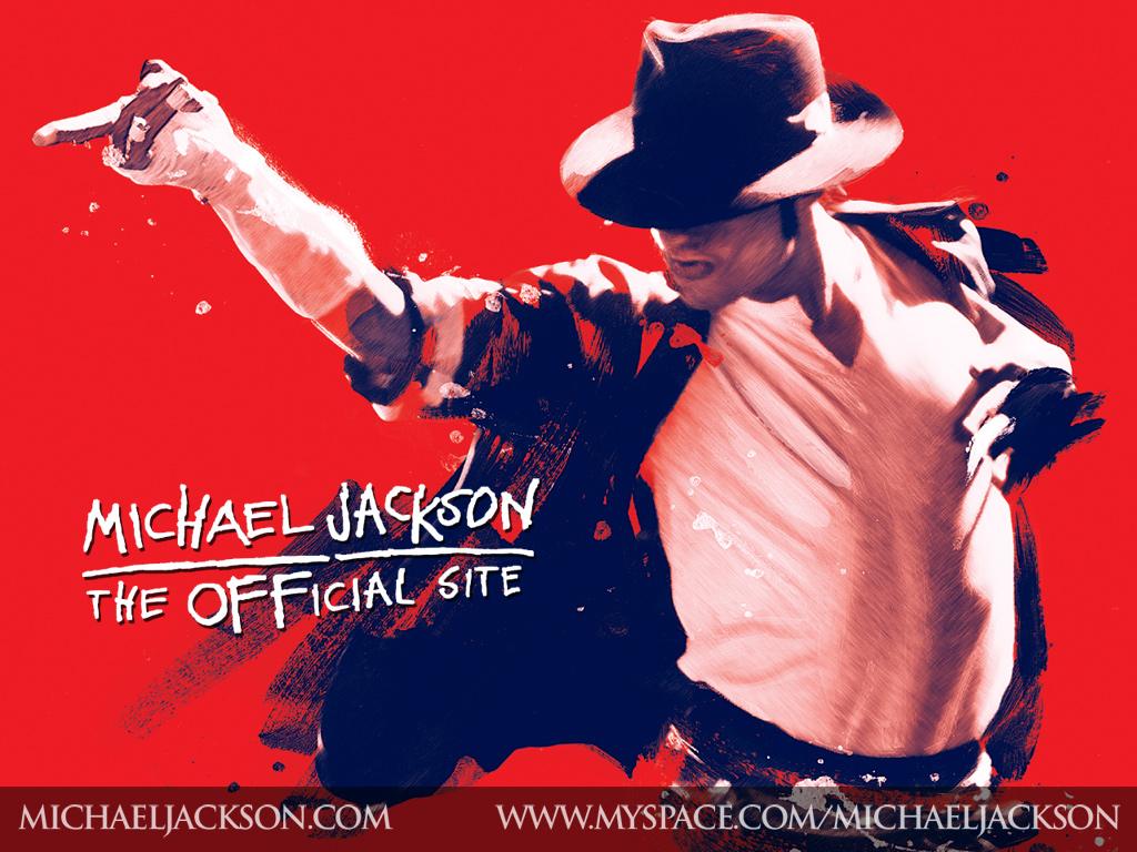 迈克杰克逊高清壁纸 迈克杰克逊整容前后 迈克杰克逊死亡照片