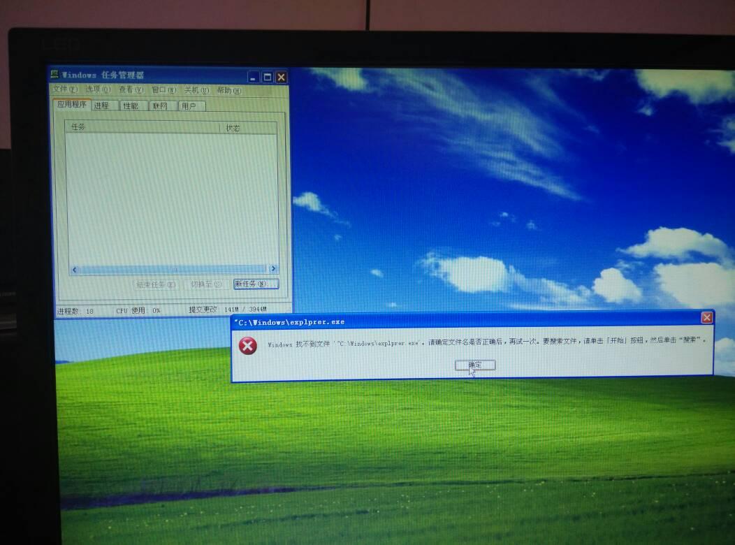 什么能�:j�9�hy�(:-*:a�_现在什么都没有,只有一台电脑跟空闲时间,做什么能赚钱?