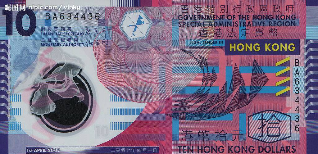 周润发计划捐献全部56亿港币财产:什么才叫德艺双馨艺术家?