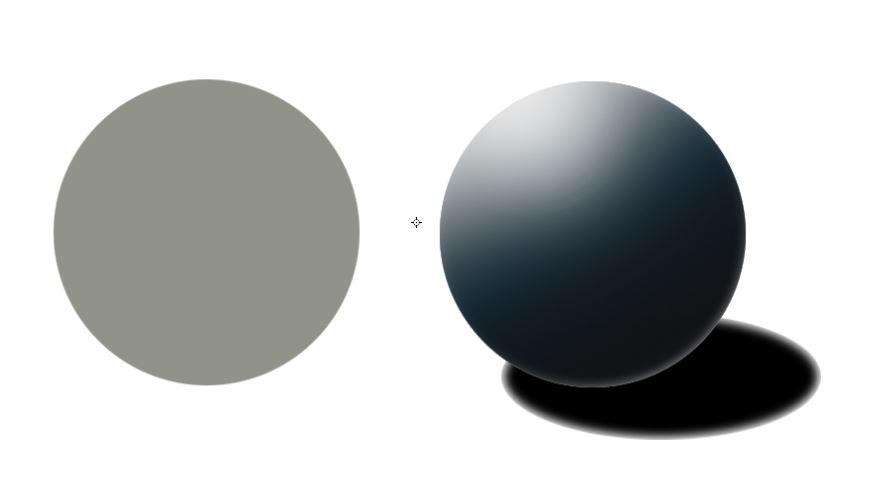 ps中在一个立体效果上保持其他物体仍然覆盖机械立体?图片v立体轴教学六合无绝对片