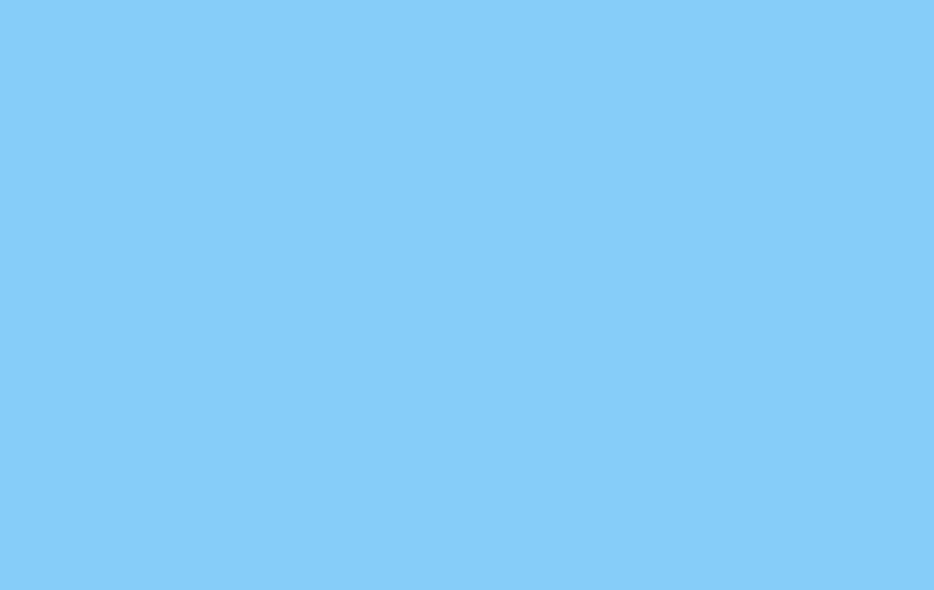 这种淡蓝的背景大图图片