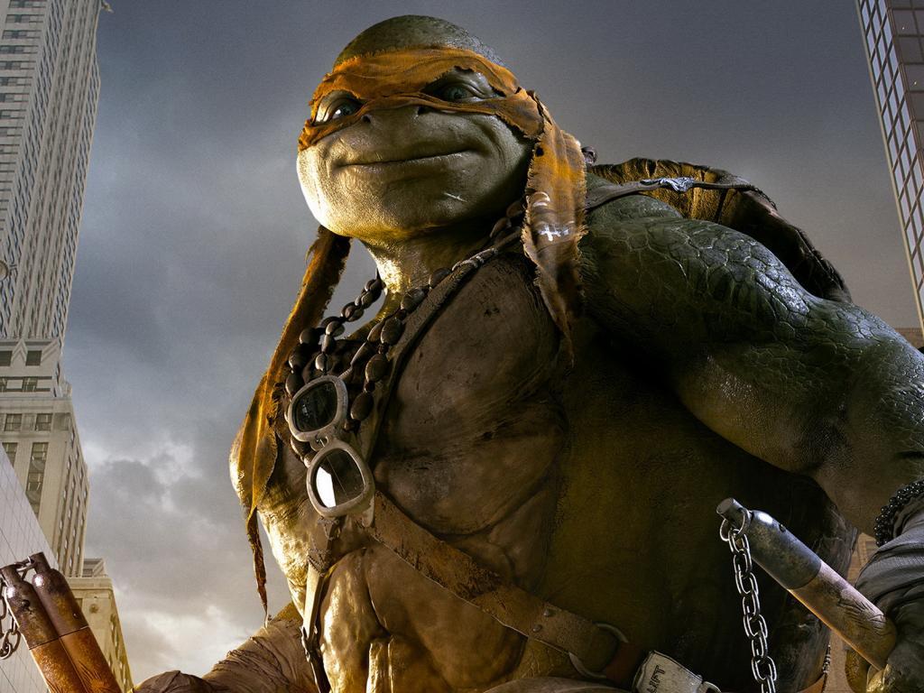 忍着神龟电影完整版出来了吗?图片