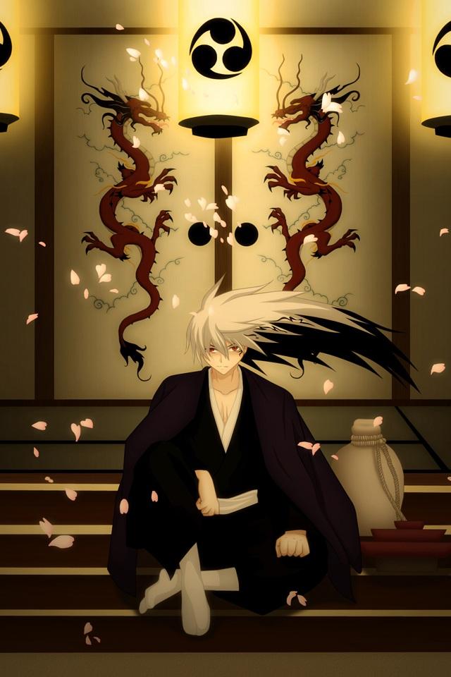 有爱看日本动画电影的人木有