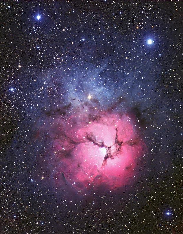 赣州银河欢乐影�_关于宇宙,银河,星系,星球的美丽图片