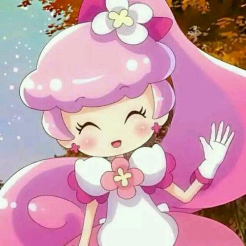 小花仙里面的伊瞳是什么星座图片