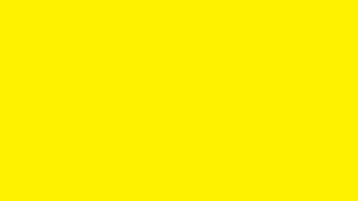 黄�y�!yk����:)�h�_黄色图片