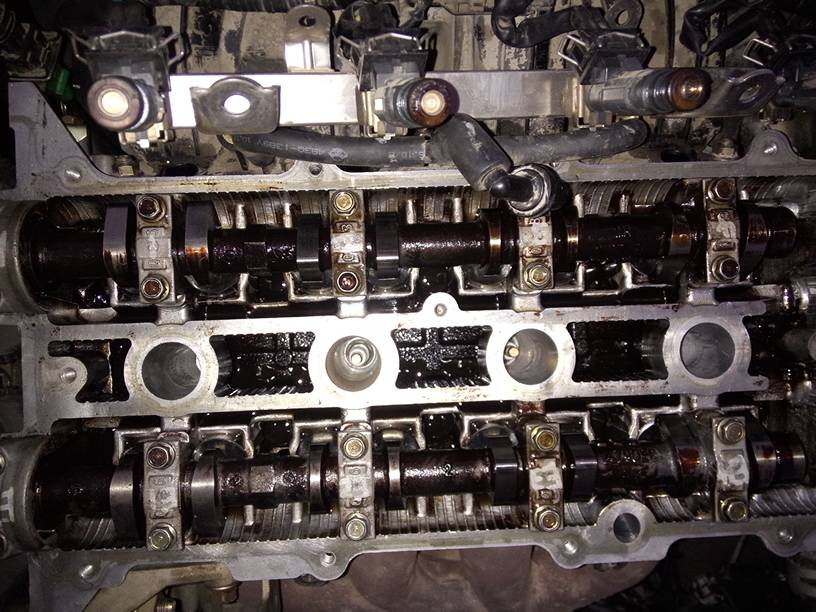 海马福美来323 海马323中控 海马323发动机高清图片